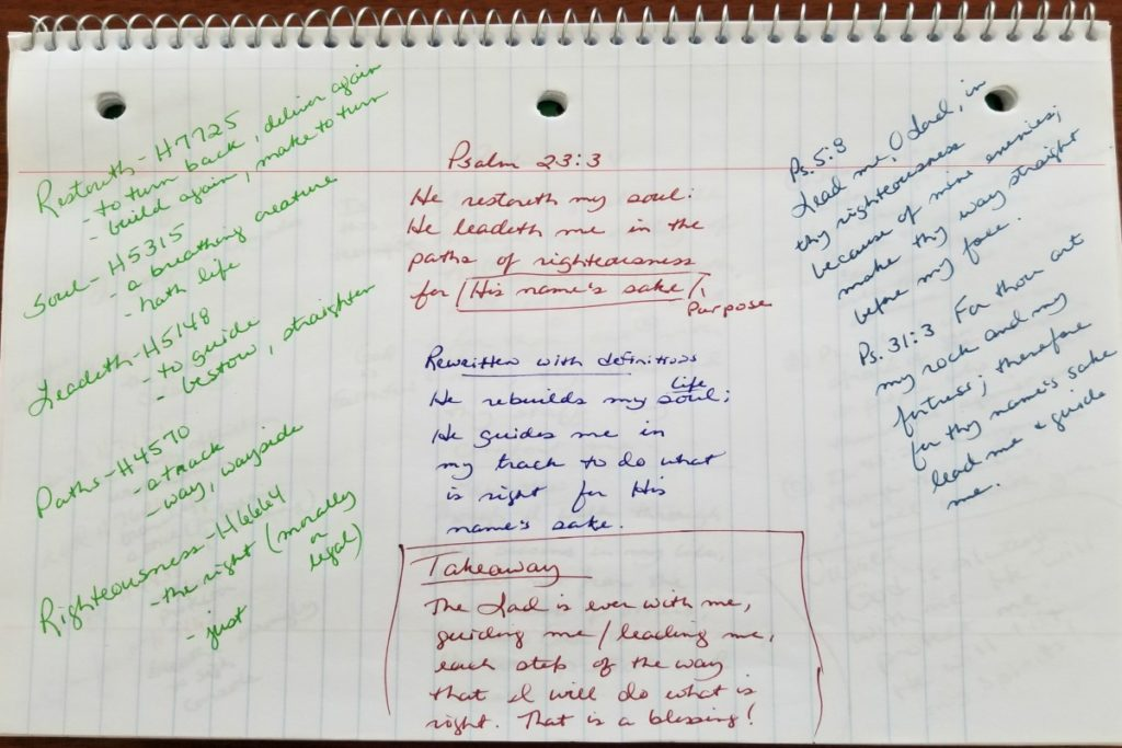 image about Verse Mapping Printable identified as Bible Verse Mapping intended Easy